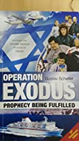 Operation Exodus: Prophecy Being Fulfilled