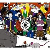 マジックディスク【初回生産限定盤】