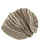 (エムシー) MC ニットキャップ ニット帽 メンズ ニット帽子 キャスケット ニットキャップ つば付き ニットキャップ