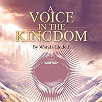 A Voice in the Kingdom