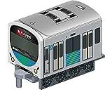 はこてつ:西武鉄道30000系 (メーカー初回受注限定生産)