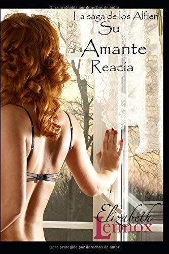 Download Su amante reacia (La saga de los Alfieri) 1522072047