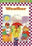 Longman English Playbooks Weather