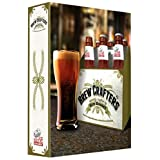 Brewcrafters Board Game