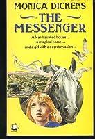 The Messenger (Armada)