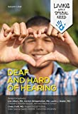 Deaf and Hard of Hearing (Living with a Special Need) (English Edition) 画像
