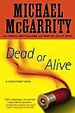 Dead or Alive: A Kevin Kerney Novel (Kevin Kerney Novels)