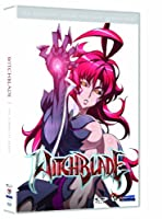 Witchblade - Vc [DVD] [Import]