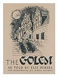 Golem: The Story of a Legend