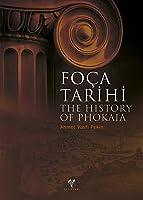 Foca Tarihi / The History of Phokaia
