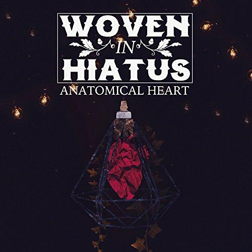 [画像:Anatomical Heart]