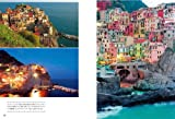 世界でいちばん美しい街、愛らしい村 世界の写真家たちによる美の風景 画像