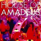 House of Amadeus 画像