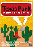 Texas Punk[DVD]