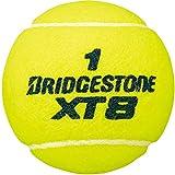 BRIDGESTONE(ブリヂストン) XT8 1缶(2球入)  BBA2XT 画像