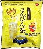 ロイヤル物産 さんぴん茶ティーパック 5g×48袋 8個セット
