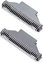 Panasonic ES9850 Replacement Inner Blade for Panasonic Electric Shaver Models: ES4001, ES4029, ESRW30