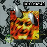 06:21:03:11 Up Evil by Front 242 (1993-05-03)