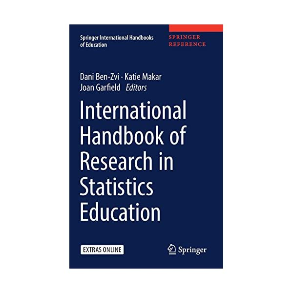International Handbook o...の商品画像