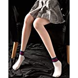 MEISEDOLL リアルラブドール 下半身 2穴 等身大 ラブドールオナニー オナホール性欲処理の代用品 高級TPEシリコンドール 美尻 生尻 美脚 かわいい人形 金属骨格 正規品 (90cm太いタイプ)