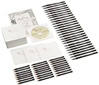 Zentangle Apprentice Classroom Pack- (並行輸入品)