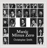Music Minus Zero