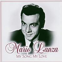 My Song My Love