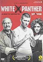 White Panther [DVD] [Import]