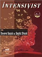 INTENSIVIST Vol.6 No.3 2014 (特集:Severe sepsis & Septic shock)