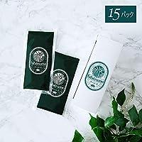 タベルモ(生スピルリナ)15袋