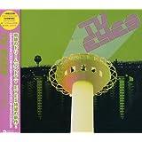 Softcore(初回限定盤)(DVD付)