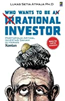 Who Wants To Be A Rational Investor (Indonesian Edition) [並行輸入品]