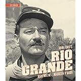 Rio Grande (Oliver Signature Collection) [Blu-ray]