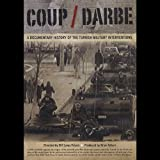 Coup/Darbe-A Documentary History of the Turkish Mi [DVD] [Import]