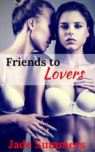 Friends to Lovers (English Edition)