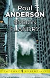 Ensign Flandry: A Flandry Book (Gateway Essentials) (English Edition)