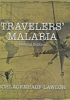 Traveler's Malaria