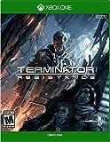 Terminator  Resistance(輸入版:北米)- XboxOne
