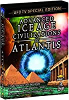 Ice Age Civilizations & Atlantis [DVD] [Import]