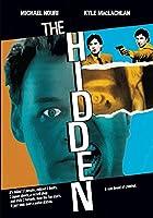 The Hidden [DVD]