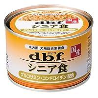 dbf コンドロイチン配合 150g