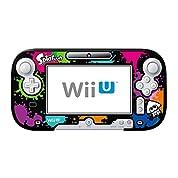 【Wii U】 スプラトゥーン プロテクトケース for Wii U GamePad 任天堂公式ライセンス商品