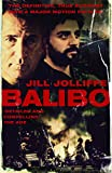 Balibo (English Edition)