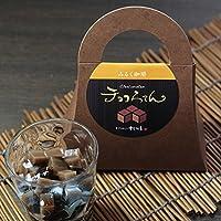 チョコろてん24個セット ローカロリースイーツ (みるく珈琲味)