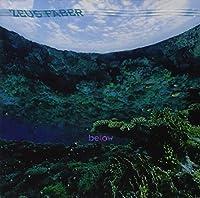 Below by Zeus Faber (1996-05-21)
