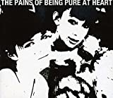 Pains of Being Pure at Heart 画像