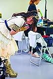 LIVE FOREVER-NANA MIZUKI LIVE DOCUMENT BOOK-【特別限定版】 特典:生写真3枚セット 画像