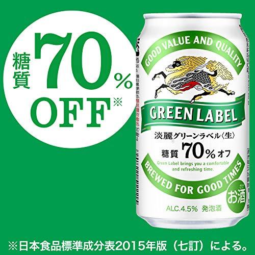 プレミアムモルツ 静岡限定 6缶パック 350X24