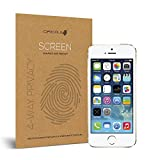 Celicious Privacy Plus Apple iPhone SE / 5s - Best Reviews Guide