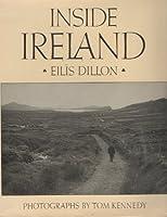 Inside Ireland